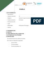 ESQUEMA_DE_CHARLA.docx