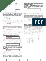 MF Práctica calificada 01 2020 -A (2)