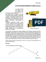 Bac_S_2015_Amerique_Nord_Ex_2.pdf