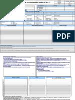 PROPAMAT-SGS-FR-01 AST -