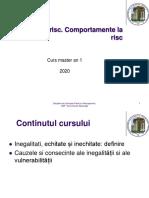 Curs 1 Master Comportamente risc.pdf