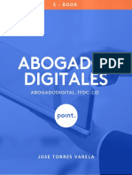 Abogados Digitales Ebook Final (V5).pdf