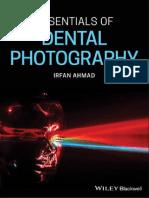 Essentials of Dental Photography.pdf