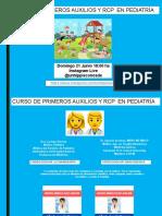 CURSORCPYPRIMEROSAUXILIOS.pdf