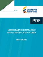 Normograma-discapacidad-2017.pdf