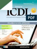 ICDL Module 7.pdf