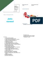 notas ratones  3º TRIM MEDIANOS.docx