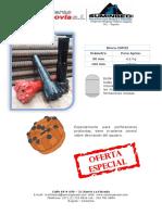 ofertas-materiales