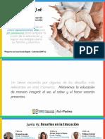 Programa_Congreso_RLE_2020