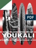Revista Youkali-n-3-mayo-2007-El-materialismo