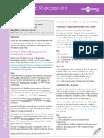 Shakespeare-webquest-teachers-notes_FINAL_DHS