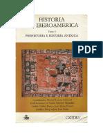 Jose Luis Rojas Los Aztecas en Manuel-Lucena-ed-Historia-de-Iberoamerica--Prehistoria-e-historia-antigua-p363-412.pdf