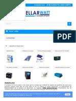 www-stellarwatt-fr-content-8-energie-solaire-comprendre.pdf