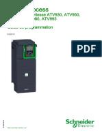 ATV900_Programming_Manual_FR_NHA80758_04.pdf