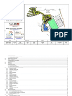 avant-projet definitif ( PDFDrive.com )