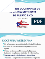 doctrina_wesley.ppt
