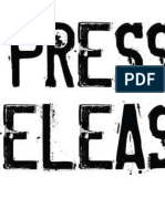 PRESS STATEMENT BY THE PEOPLE'S PROGRESSIVE PARTY JUNE 23rd 2020