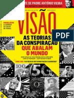(20200618-PT) Visão.pdf