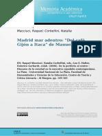 Macciuci_ DelCaféGijónItaca.pdf
