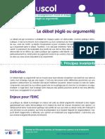 Eduscol+ressource+débat.pdf