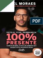 100% presente.pdf