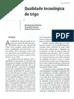 Calidad Tecnológica del Trigo - BRASIL.pdf