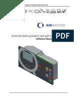MANY1405A.EN_AIRMASTER™_ADDENDUM_Q1 SOFTWARE MANUAL_EN_E25