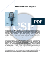 ESP1 Equipos eléctricos en zonas peligrosas NFPS70 copia.pdf