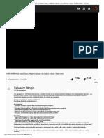 SUPER CEREBRO (de Deepak Chopra, inteligencia aplicada a tus objetivos y metas) Análisis Libros