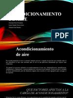 Acondicionamiento de aire..pptx