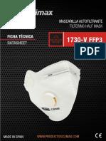 2020_mascarilla-1730-V-FFP3-1.pdf