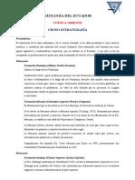 Estratigrafía-CO.pdf