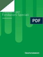 Geofondazioni_Soluzioni.pdf