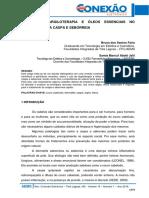 201-O-USO-DE-ARGILOTERAPIA-E-ÓLEOS-ESSENCIAIS-NO-TRATAMENTO-DA-CASPA-E-SEBORREIA.-Pág.-1979-1987