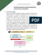 05._Analisis_Medidas_Reducción_de_Riesgo.pdf