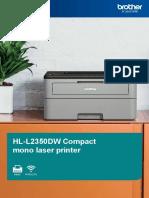 HL-L2350DW_Datasheet