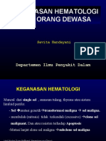 Copy of LekemiaAkut-april20008(KBK)