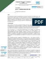 DECRETO_REGIONAL-000003-2020-GR