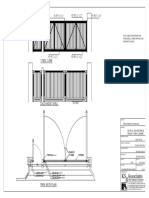 main gate-pdf1.pdf