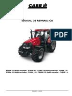 manual reparación puma 180.pdf
