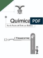 07 - QUIMICA  PDF1.pdf
