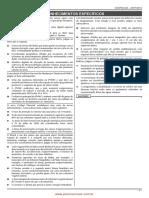 espec_regul_serv_transp_terrest_engen_ambiental_florestal_12.pdf