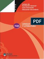 Núcleos-de-Aprendizaje-Prioritarios-Lengua_y_Lit_Secundaria_Ciclo_Orientado