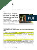 Jorge_Aleman_13_09_2010