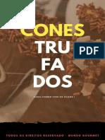 Cones Trufadoss