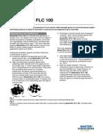 MasterRoc-FLC-100-tds