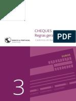 3_cheques_-_regras_gerais.pdf