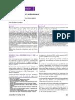 GUIA DE APRENDIZAJE DE RCP.pdf