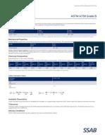 Data_sheet__ASTM_A738_Grade_B_2020-04-06 (1)