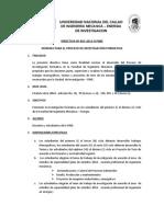 REFORMULACIÓN DE LA DIRECTIVA No. 001-2013-II-FIME -NORMAS PARA EL PROCESO DE INVESTIGACIÓN FORMATIVA.[1] (1) (4)